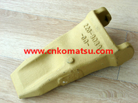 CAT Excavator Rock Bucket Teech , 264-2171 310-2783 475-5482