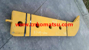 SHANTUI Dozer Ripper Shaft 31Y-89-07000 24Y-89-30000 24Y-89-50000 154-78-14348 23Y-89-00100 175-78-21615 16Y-84-30000 10Y-84-50000