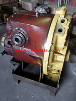 SHEHWA SD7 dozer transmission core 0T03000 0T03010 0T03018 0T03019 0T03020 0T03021