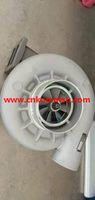 HC5A Turbo Charge 4955505 3803338 4044418