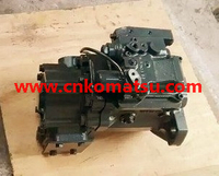 Komatsu Construction Machine Gear Pump 708-1H-21221