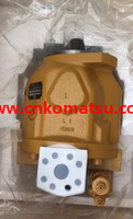 SEM wheel loader pump W42173000 W42221000 W42248000 W42250000 5564842